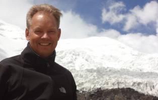 Rondreis CHINA SICHUAN - 25 dagen; Écht op reis met Jan Koning