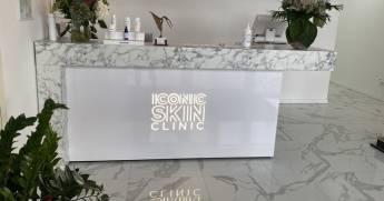 Iconic Skin Clinic