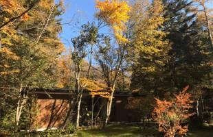 Natuurhuisje in Karuizawa
