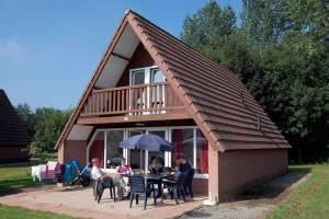 Resort Limburg 33