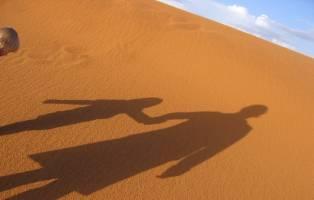 Familiereis MAROKKO KORT - 8 dagen; Verkenning van het zuiden