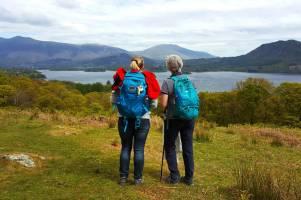 Wandelvakantie door Lake District&Yorkshire - Oad busreizen