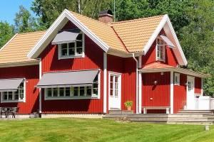 4 sterren vakantie huis in APLARED