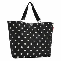 Reisenthel Shoppling Shopper XL mixed dots
