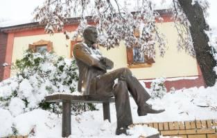 Mikhail Bulgakov Hausmuseum private Führung in Moskau