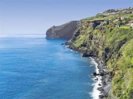 Inn en Art Madeira