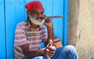 Rondreis CUBA - 14 dagen; Een swingend eiland