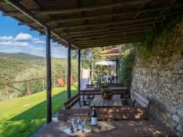 Residence Zambo