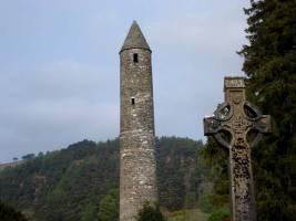 Ierland | Wandelen over de Wicklow Way