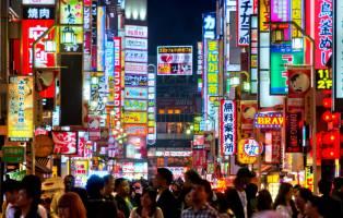 Rondreis JAPAN HOOGTEPUNTEN - 22 dagen; Verfijnde rituelen