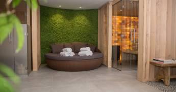 Loff Wellness - luxe privé sauna