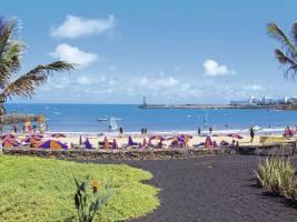 Vitalclass Lanzarote Sports En Wellness