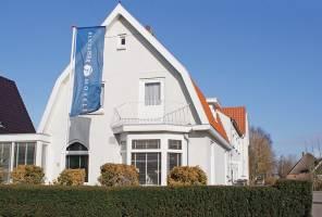 Fletcher Hotel-Restaurant Koogerend