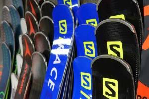 Stöten skihuur 2021/2022