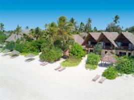 Zanzibar Pearl Boutique en Villas