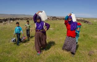 Rondreis OOST-TURKIJE - 16 dagen; Van de Zwarte Zee naar Anatoli