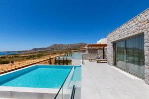 Aros Luxury Villas