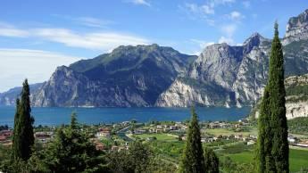 Camperreis vanuit München naar Italië, Kroatië en Oostenrijk