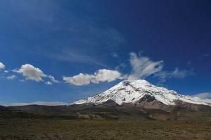 Individuele rondreis Ecuador en Galapagos